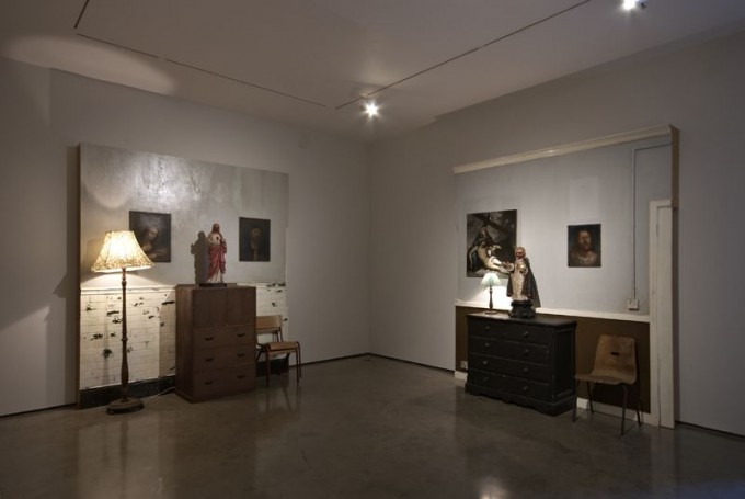 installation shot (6)