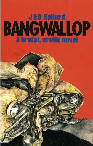 BANGWALLOP