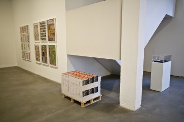 installation shot (2)