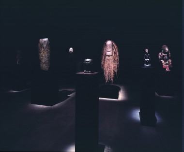 installation shot (7)