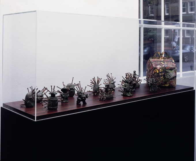 installation shot (9)