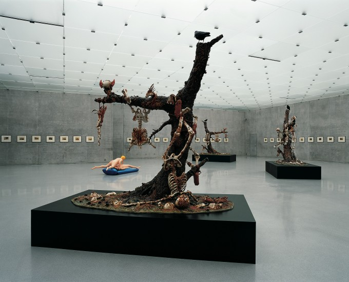 installation shot (1)