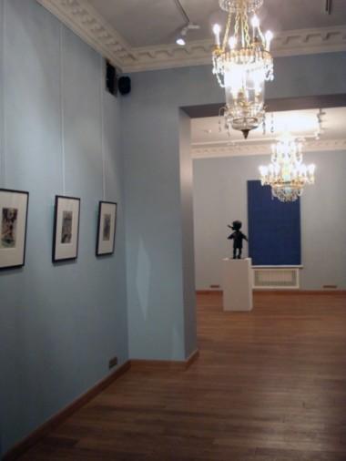 installation shot (5)
