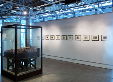 installation shot (4)