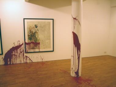 installation shot (6)