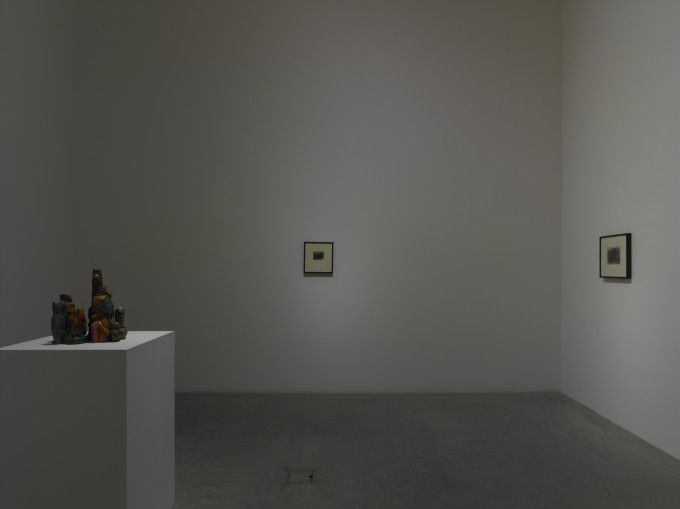 installation shot (3)